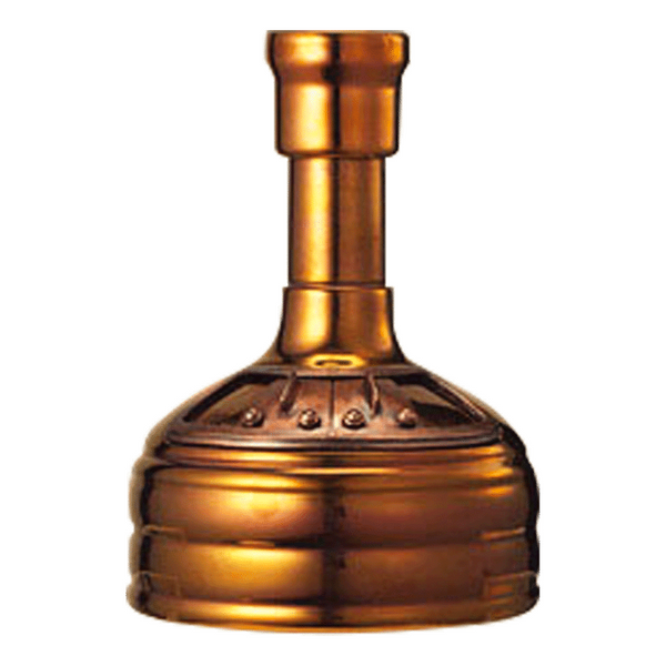 Samuel Adams Utopias 2019 Release - Available at Wooden Cork