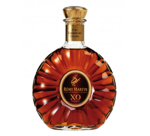 Rémy Martin Chinese New Year 2021 Cognac Limited Edition - Available at Wooden Cork