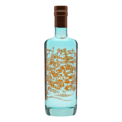 Silent Pool Gin - Available at Wooden Cork