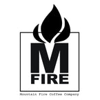 Mountain Fire Coffee