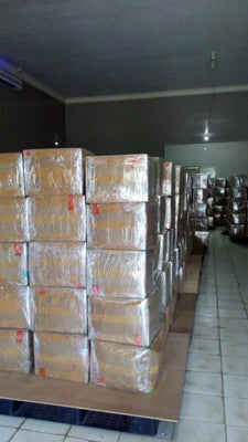 KRATOM WHOLESALE POWDER