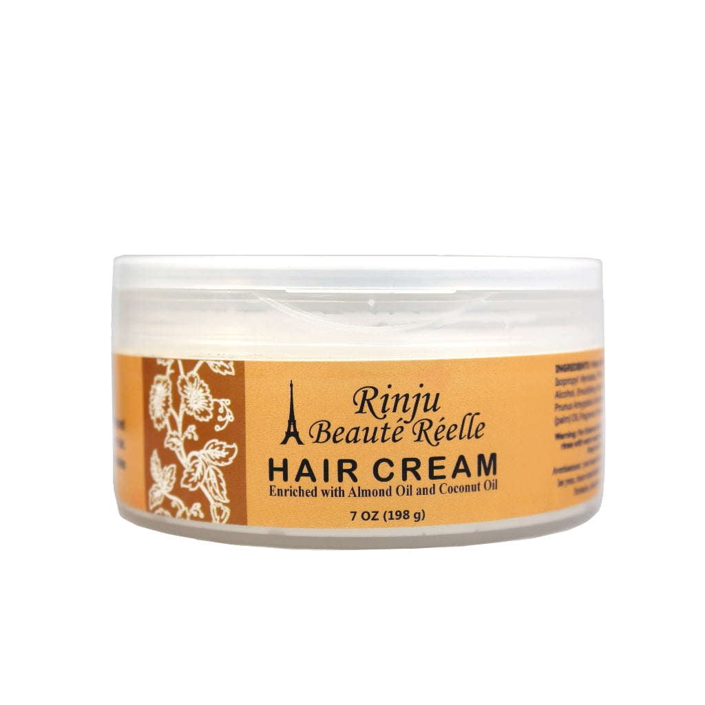 Rinju Beaute Reelle Hair Cream