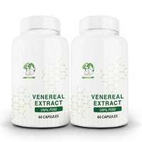 VENEREAL  EXTRACT-Natural remedy Syphilis,Gonorrhea ,Chlamydia and Urinary tract