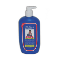 Rubee Baby Lotion