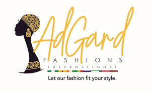 AdGard Fashions International, LLC