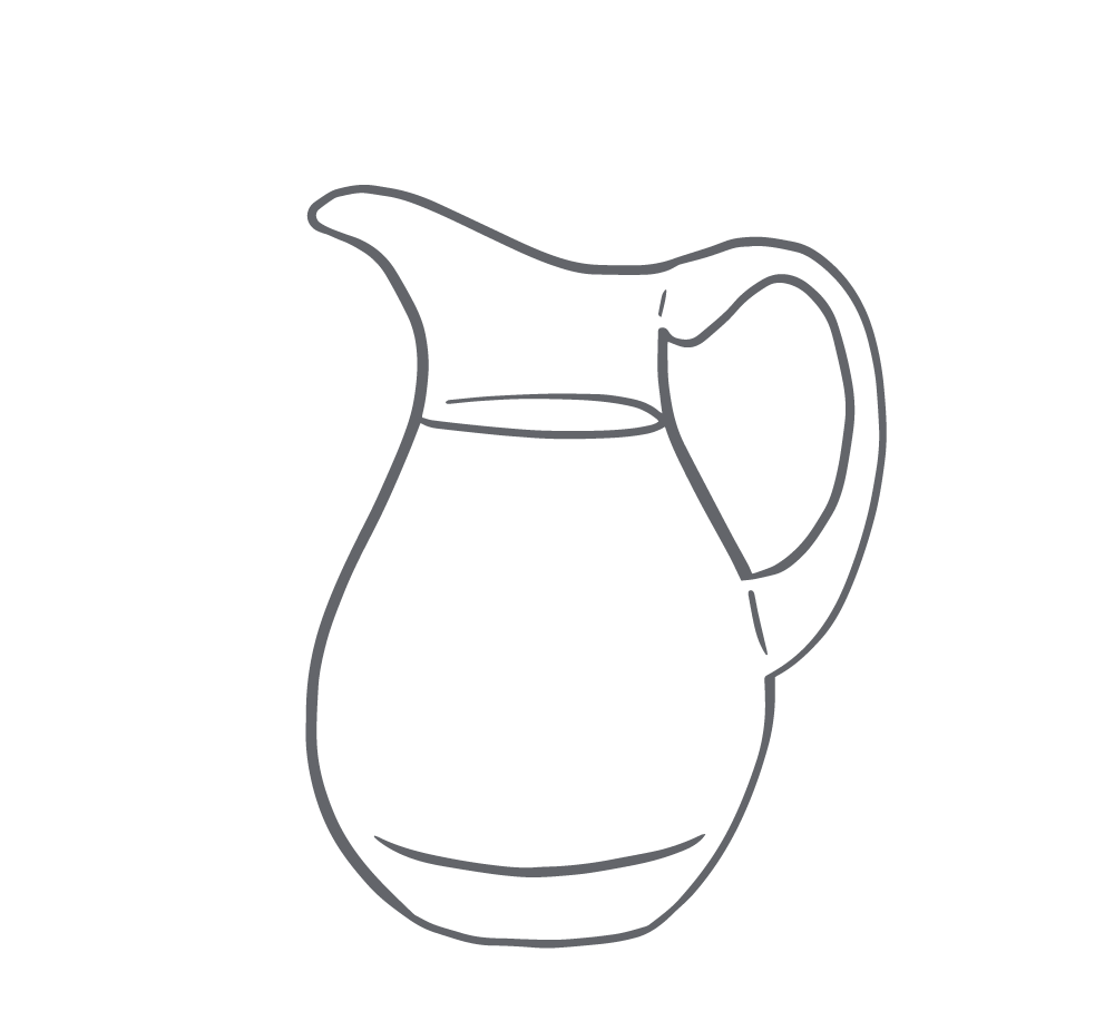 Pitcher-Perfect
