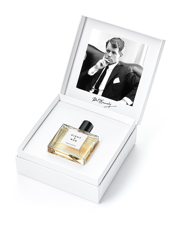 Robert F. Kennedy Special Edition – 50 ml