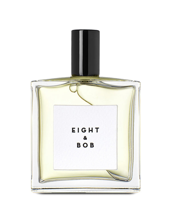 The Original – 100 ml