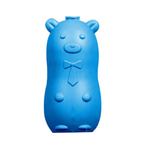 Bear Toilet Cleaner-50% OFF Limited Stock!