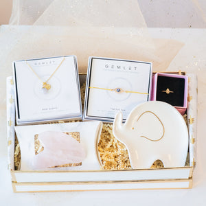 Large Curated Gift Set