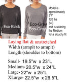 Rob Base It Takes Two Pullover
