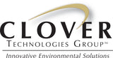 Clover Technology Group offered by Technology Inks Pro, LLC.