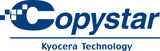 Copystar offered by Technology Inks Pro, LLC.