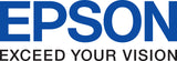 Epson offered by Technology Inks Pro, LLC.