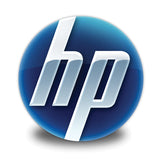HP offered by Technology Inks Pro, LLC.