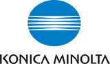 Konica Minolta offered by Technology Inks Pro, LLC.