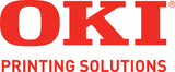 OKI offered by Technology Inks Pro, LLC.