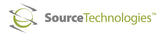 Source Technologies offered by Technology Inks Pro, LLC.