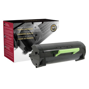 Clover Imaging Group 200902P Remanufactured High Yield Toner Cartridge (Alternative for  3RDYK 593-BBYO 593-BBYP 593-BBYQ CH00D) (8,500 Yield) - Technology Inks Pro, LLC.