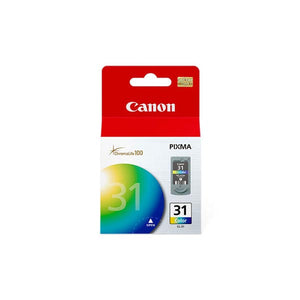 Canon 1900B002 (CL-31) Color Ink Cartridge