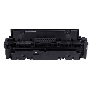 Canon 3017C001AA (CRG-055 Y H) High Yield Yellow Toner Cartridge (5,900 Yield) - Technology Inks Pro, LLC.