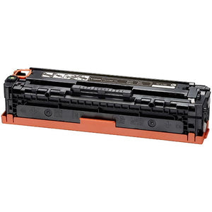 Canon 6272B001AA (CRG-131BK) Black Toner Cartridge (1,400 Yield) - Technology Inks Pro, LLC.
