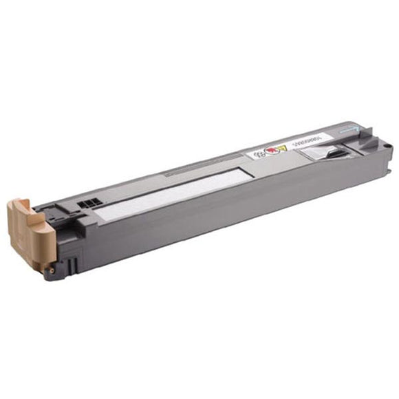 Dell 1HKN6 Waste Toner Container (OEM# 330-6136) (20,000 Yield)