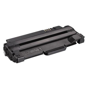 Dell 3J11D Toner Cartridge (OEM# 330-9524) (1,500 Yield)