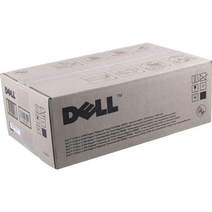 Dell G908C Magenta Toner Cartridge (OEM# 330-1195) (3,000 Yield)