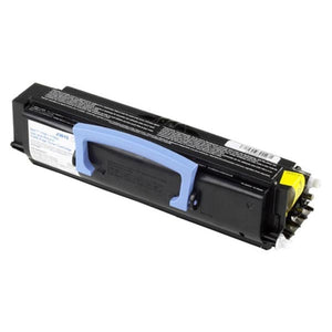 Dell J3815 Use and Return Toner Cartridge (OEM# 310-5399 310-7038 310-7020) (3,000 Yield)