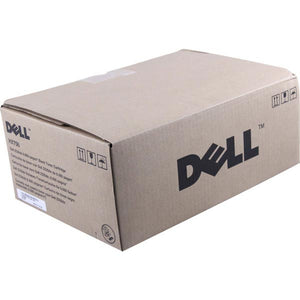 Dell HX756 High Yield Toner Cartridge (OEM# 330-2209) (6,000 Yield)