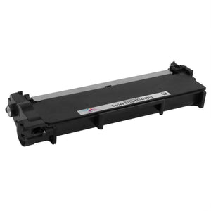 Dell P7RMX High Yield Toner Cartridge (OEM# 593-BBKD) (2,600 Yield)
