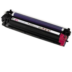 Dell T229N Magenta Imaging Drum (OEM# 330-5855) (50,000 Yield) - Technology Inks Pro, LLC.