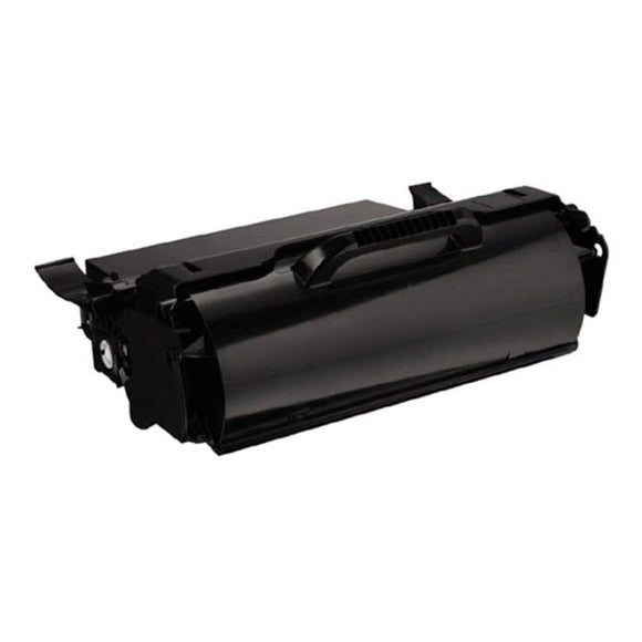 Dell 5Y4Y5R 530dn 5535dn High Yield Use and Return Toner Cartridge (OEM# 330-9792) (36,000 Yield)