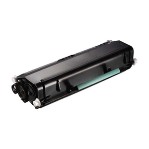 Dell YY0JN Use and Return Toner Cartridge (OEM# 330-8986) (8,000 Yield)