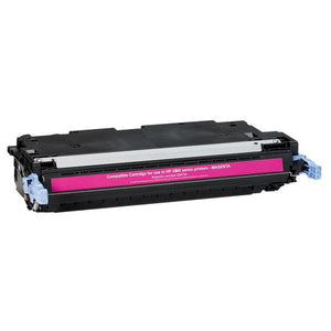 Katun KP33963 Performance Remanufactured Magenta Toner Cartridge (Alternative for HP Q7583A 503A) (6,000 Yield)