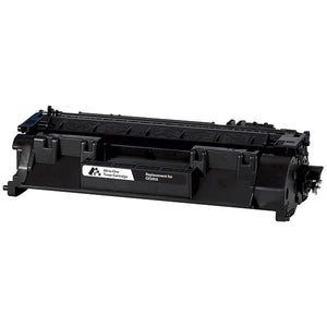 Katun KP37484 Performance Remanufactured Toner Cartridge (Alternative for HP CE505A 05A) (2,300 Yield)