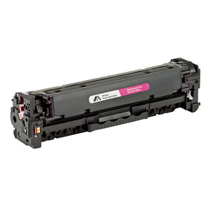 Katun KP43418 Performance Remanufactured Magenta Toner Cartridge (Alternative for HP CE413A 305A) (2,600 Yield)