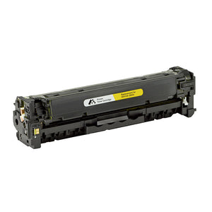 Katun KP43419 Performance Remanufactured Yellow Toner Cartridge (Alternative for HP CE412A 305A) (2,600 Yield)