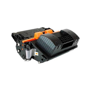 Katun KP47206 Performance Remanufactured High Yield Toner Cartridge (Alternative for HP CE390A 90A) (18,000 Yield)