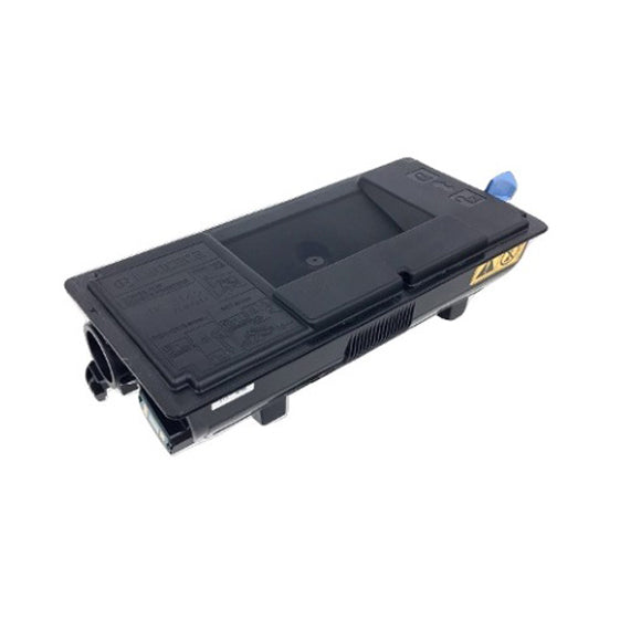 Kyocera TK-3162 Black Toner Cartridge (12,500 Yield)