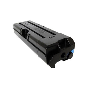 Kyocera TK-6707K Toner Cartridge (70,000 Yield)