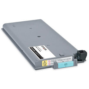 Lexmark C925X76G Waste Toner Bottle (30,000 Yield)