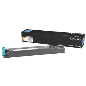Lexmark C950X76G Waste Toner Container (30,000 Yield)