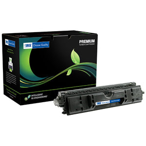 MSE MSE582131414 Remanufactured Drum Unit (Alternative for HP CE314A 126A) (14,000 Black 7,000 Color Yield) - Technology Inks Pro, LLC.