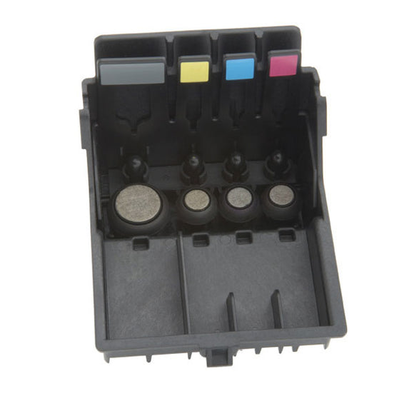 Primera 53470 Replacement Printhead Dye-Based Ink