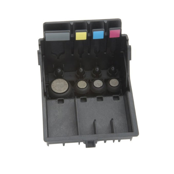 Primera 53471 Replacement Printhead