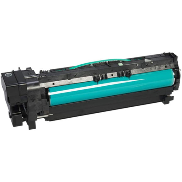 Ricoh 407057 Photoconductor Unit with Developer (160,000 Yield) (Type SP 8300A) - Technology Inks Pro, LLC.