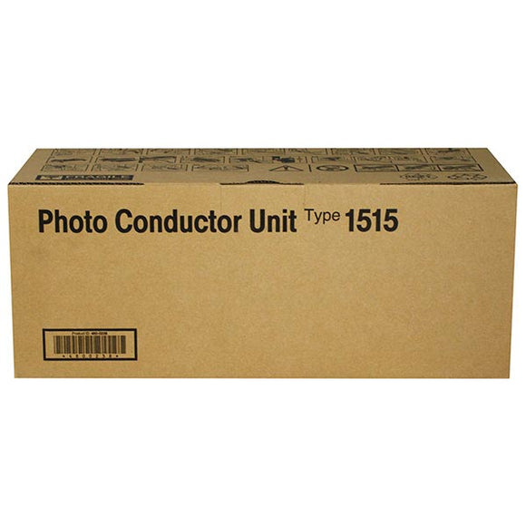 Ricoh 411844 Photoconductor (45,000 Yield) (Type 1515) - Technology Inks Pro, LLC.