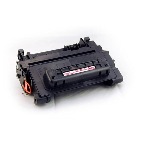 TROY 02-81350-700 Security Toner Cartridge (10,000 Yield)